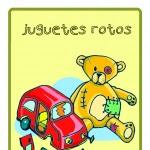 juguetes para ninos hiperactivos: