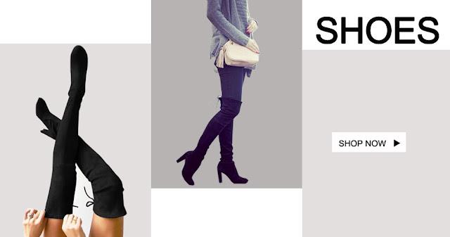 http://www.shopjessicabuurman.com/shoes_c2
