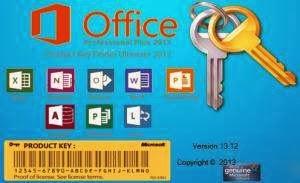 Download Office 2013 Product Key Finder Ultimate v13.12.1 Including key