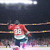 Review: NHL 15 (Sony PlayStation 4)