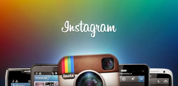 Instagram Instagram elimina millones de cuentas, porqué?