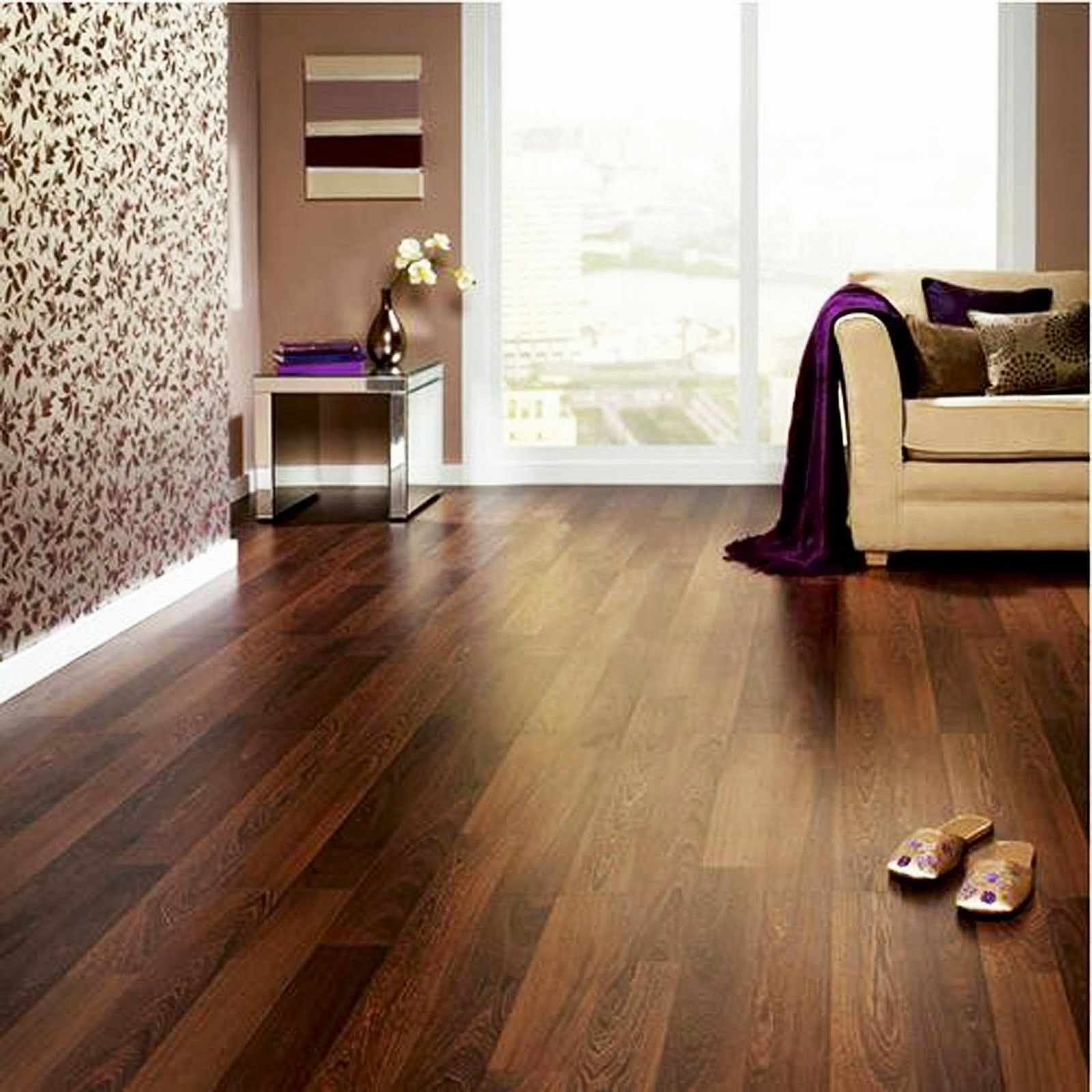 Laminate Flooring Is One Of The Most Popular And Cost Effective Architectural Styles Available For Home Building Or Renovating