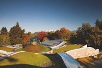 12-VanDusen-Botanical-Garden-visitantes-Centre-por-Perkins-Will