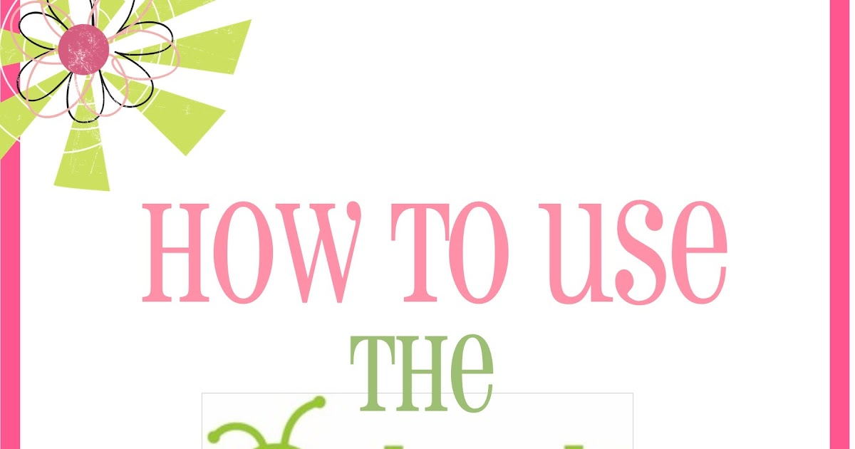 how to download cricut craft room