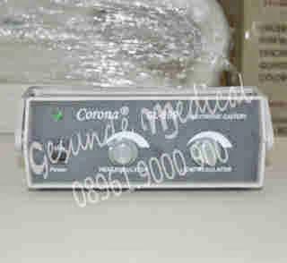 penjual alat khitan leser corona gl 999 pasar pramuka