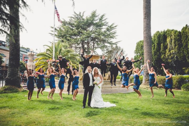 sausalito-wedding-photographer