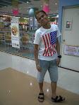 ♥ Mohd Saiful Hassan ♥