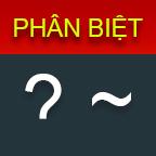 Image result for DẤU HỎI - NGÃ