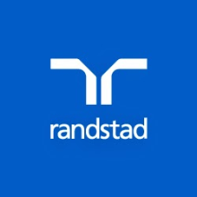 Randstad Walkin Drive For Freshers 25th, 26th June 2014
