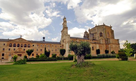 imagen_monasterio_burgos_la_vid_iglesia_san_agustin