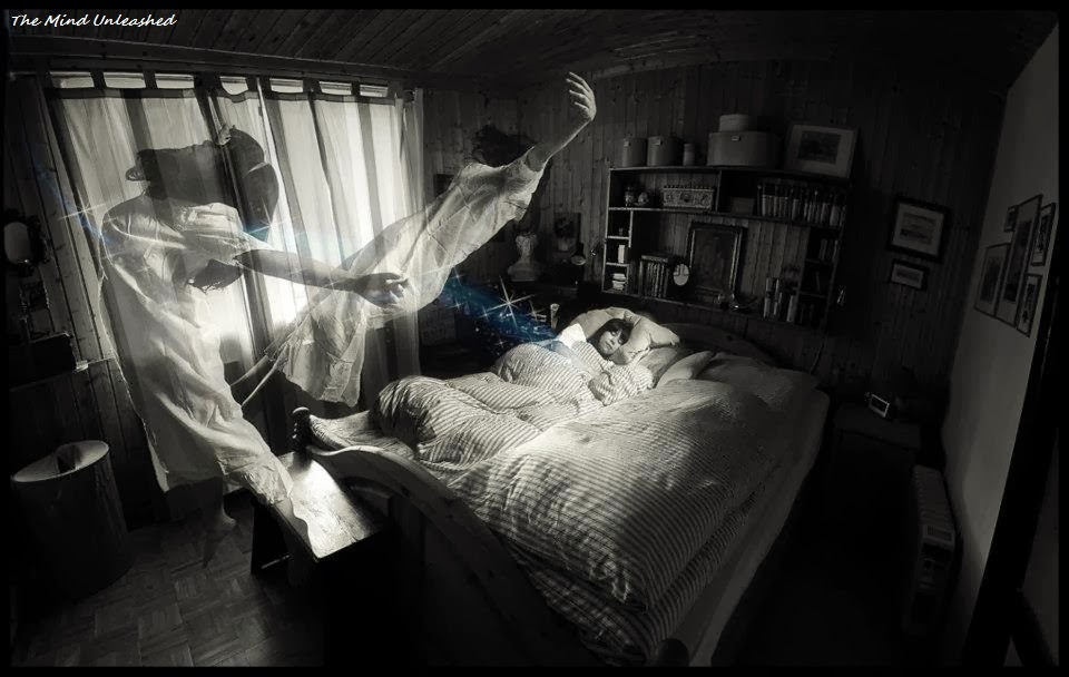 is astral projection dangerous Astral projection vs remote viewing - your source for articles on astral  projection, out of body experiences, remote viewing, ndes and lucid dreaming  submit.