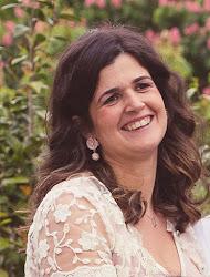Inês Veiga Pereira