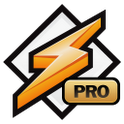Download Winamp Pro v1.4.3 + key