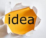 Mille idee casa