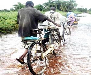 Uganda_flood_photo_recent_natural_disasters
