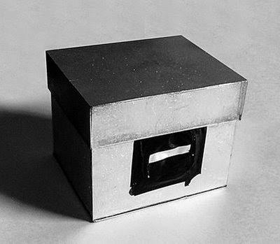 caja-estenopeica-Aprende-como-hacer-una-cámar-fotográfica-casera