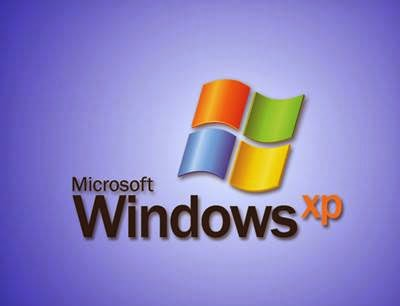 MICROSOFT Will STOP supporting Windows XP After April 8th, 2014