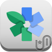 Snapseed 1.5.1 For iPhone iPad and iPod Touch [IPA DOWNLOAD]