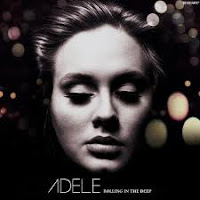 Adele Stay On Top Billboard HOT 100