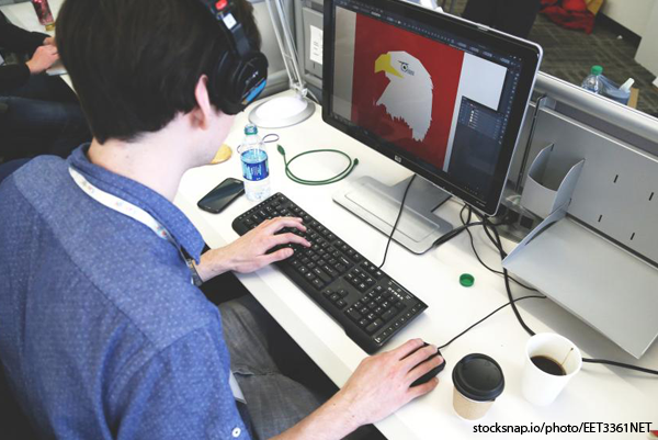 Jurusan Desain Komunikasi Visual DKV Deskomvis Diskomvis