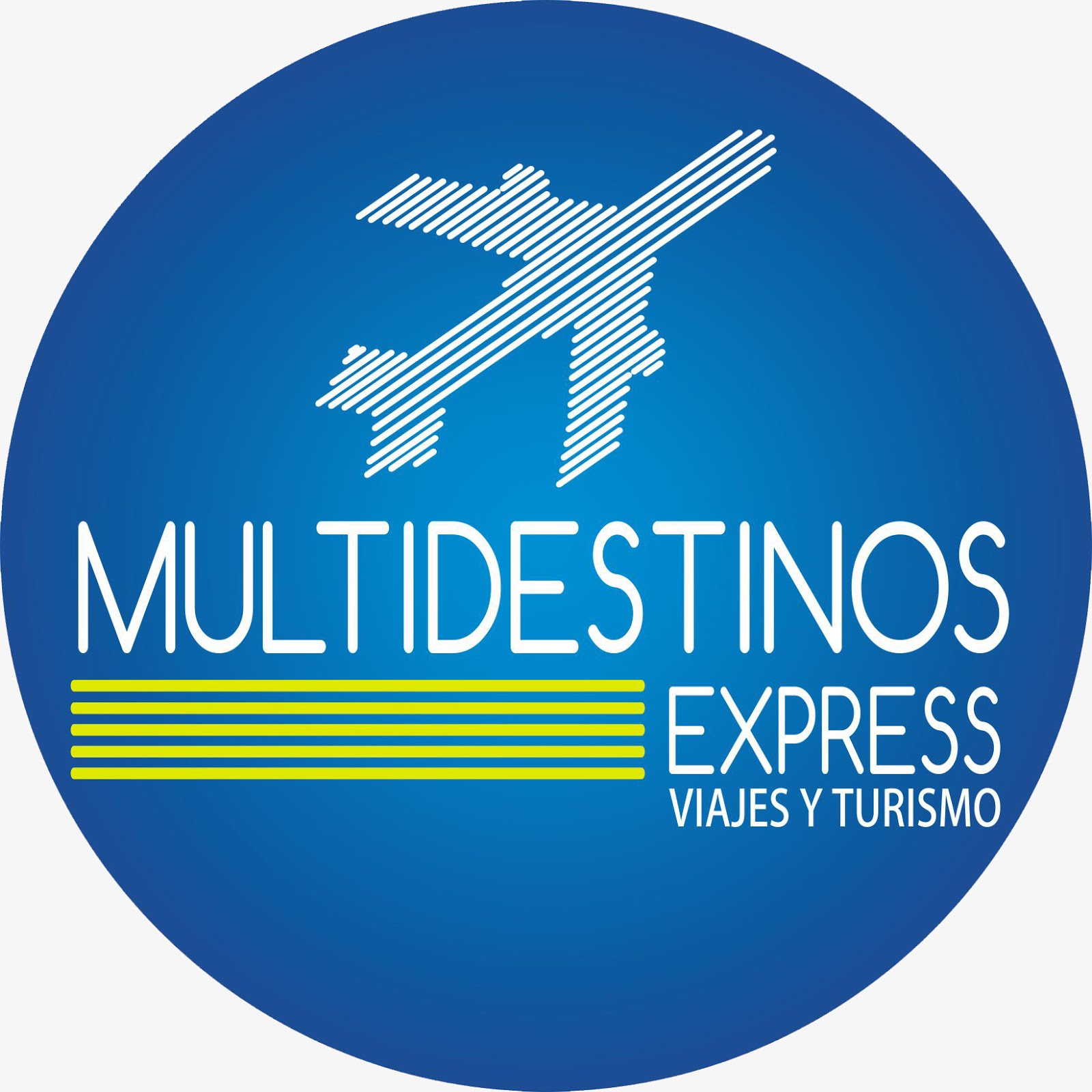 Multidestinos Express