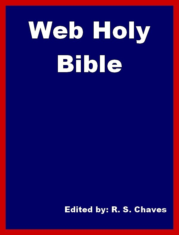 ChamorroBible.org - Download: Master Files, Personal ...