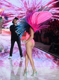 Adriana Lima – 2015 Victoria's Secret Fashion Show in NYC 3.jpg