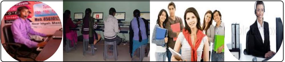 (IIMS) Indian Institute of Management Skill in Lamangarh