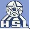 HSL Visakhapatnam- Semi Skilled Workman -jobs Recruitment 2015 Apply Online
