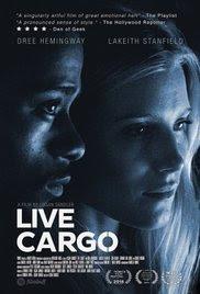 Live Cargo (2016) WEB-DL