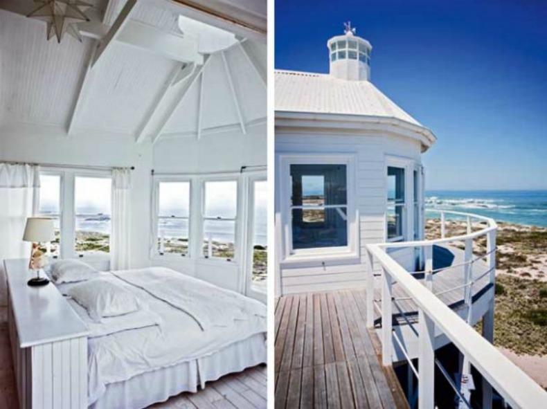 Coastal Home Blog