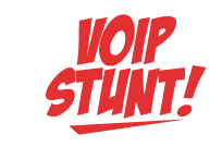 Unlimited Free Calls With VoipStunt
