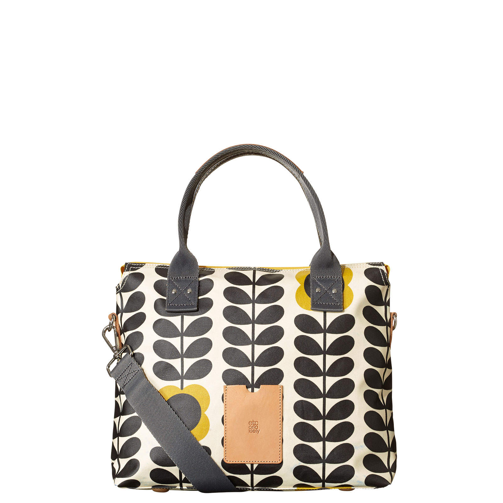 i love orla kiely extra 20 off orla kiely bags at amazon. Black Bedroom Furniture Sets. Home Design Ideas