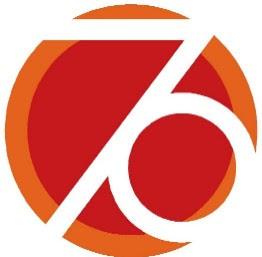 Logo Angkatan 1976 FIS UI