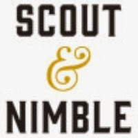 Scout & Nimble