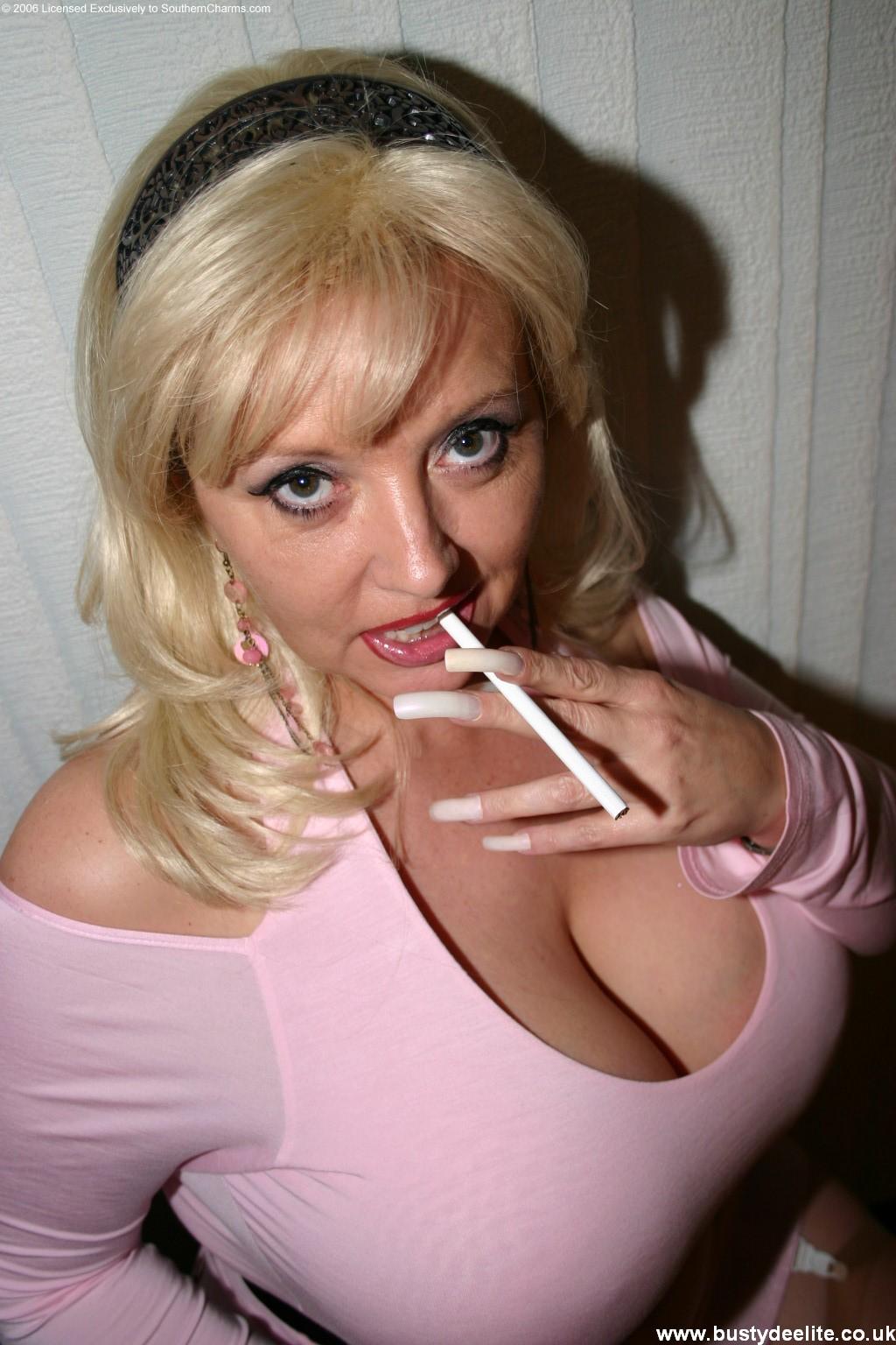 Janine lindemulder tranny porn