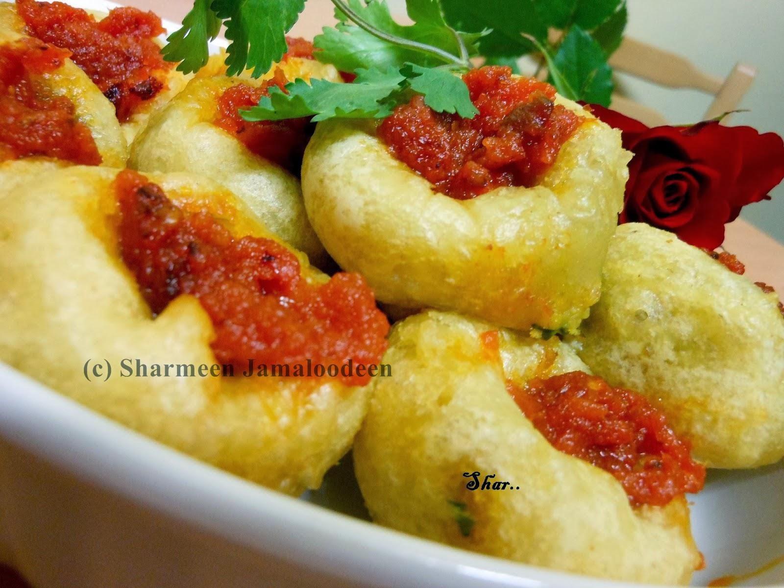 Wonderful Mauritius Eid Al-Fitr Food - y2hldoq  You Should Have_863159 .JPG
