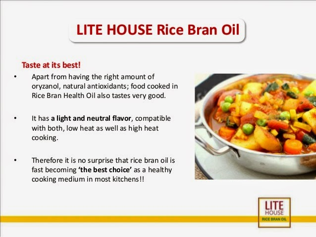 rice bran oil composition and benefits Definition of rice bran oil: rice bran oil is the oil extracted from the germ and inner husk of rice & rice grain hulls it is also known as rice bran extract.