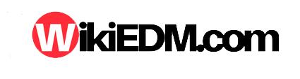 WikiEDM