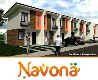 House and Lot in Lapu-lapu City for as LOW as 7.7K/month