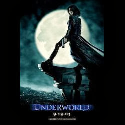 Underworld-Movie