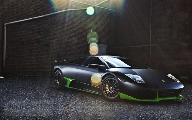 Lamborgini++aventado(24) Bộ ảnh siêu xe Lamborgini aventador đẹp nhất thế giới