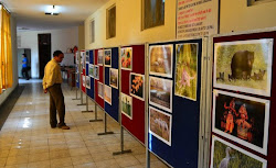 FBM Photo Exhibition