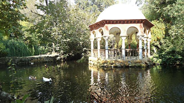 glorietas-del-parque-de-maria-luisa