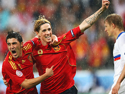 PREDIKSI BOLA Piala Eropa