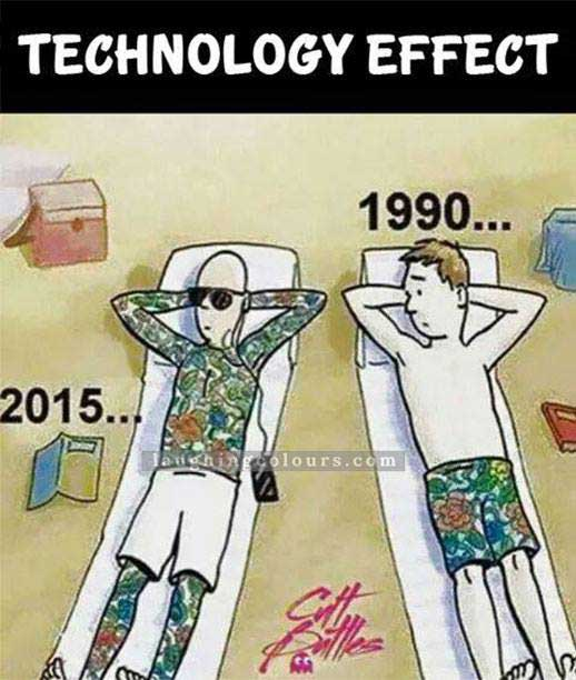 funny-technology-effect-picture
