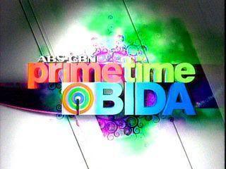 biggest+loser+primetime+bida.jpg