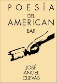 POESÍA DEL AMERICAN BAR