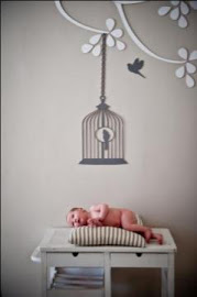 Baby Emily Marie Mason