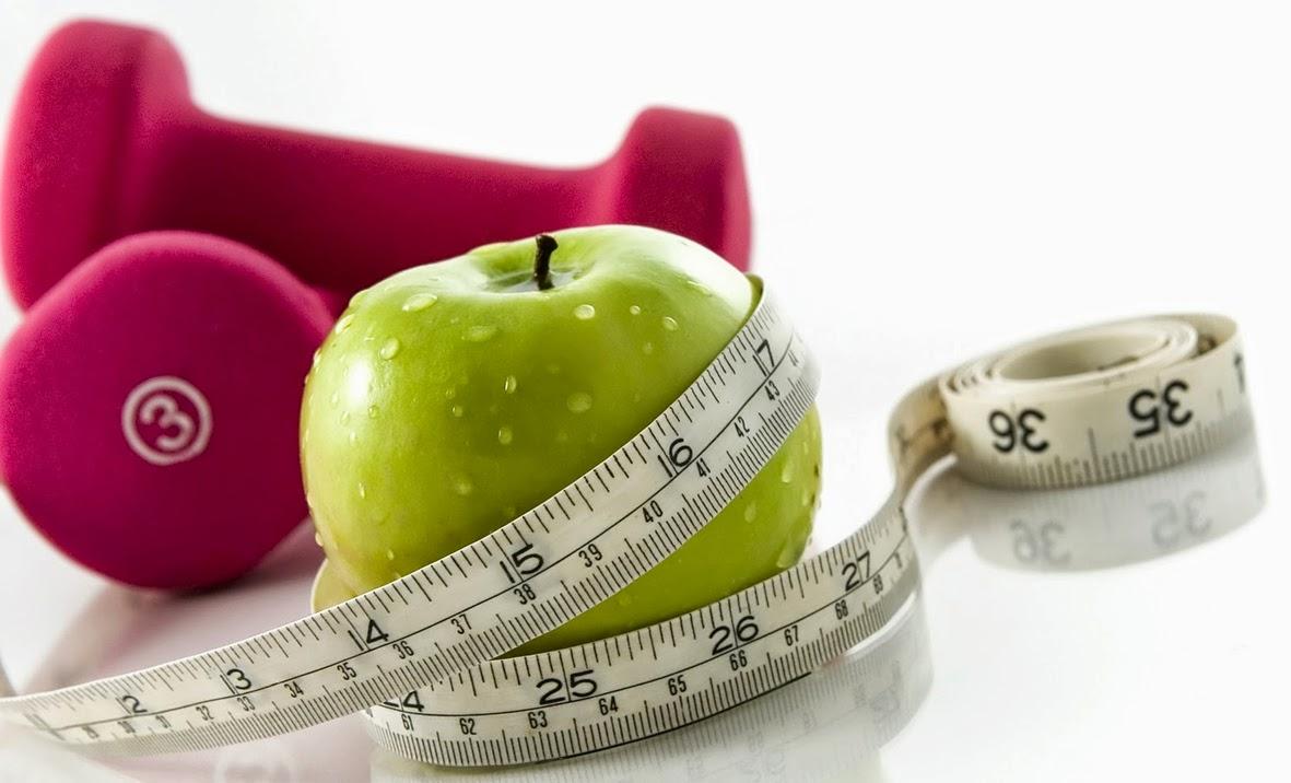 5 Jenis Buah yang Bisa Bantu Turunkan Berat Badan ke Angka yang Lebih Ideal